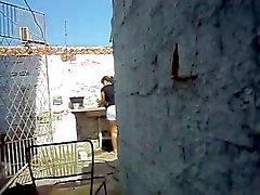 110 % Caseiro