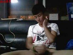 Chinese hottie JO webcam 68