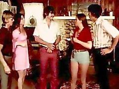 Nie genügend - 1971