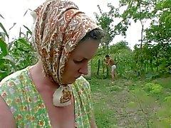 Granies analen Effie Norma Ibolya u.dgl