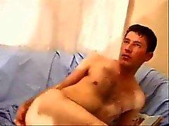 Турецкий Гей Секс