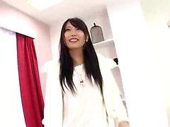 Asian japonês meias adolescentes boquete