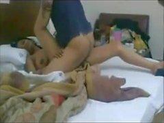 bd busty kız lanet forenar