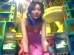 Tokio Mew Mew Ichigos Unzensiert Hentai Cosplay