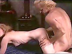 Секс сцены со знаменитостями