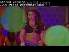 hindisex videoita karina Kapurin porno videot jotka