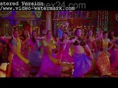 hindisex semester videor karina Kapur Porn Videos