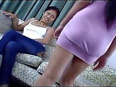 Filipina Pussy Lickers - Bölüm 1