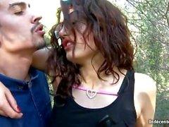 Auf baise sa meilleure copine dans les bois! Sexy-amat.xyz