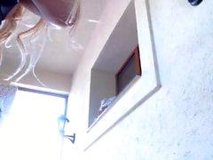 MILF Göğüsler Msn Cam Ücretsiz Webcam Porno Video