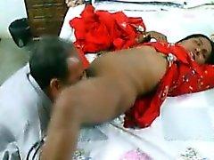 amador indiano lamber