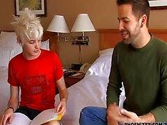 Videos tube Blond Populares