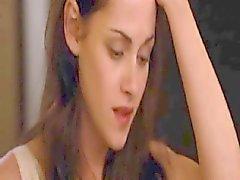 Kristen Stewart - Amanhecer 1