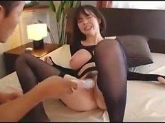 Japanische Massage große Brüste Amateur Hardcore