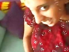 sexy di bambina dell'India indian , di Desi , scoperto , mallu , cognati , Reshma , taj , Delhi , sanja
