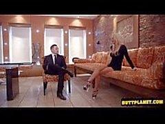 Гидромассажная Cowgirl жестокий секс Redtube Порно кино видео Клипсы ( 1 )