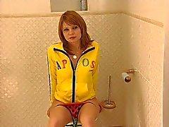 Russian adolescente anal - Svetlana Shevchenko