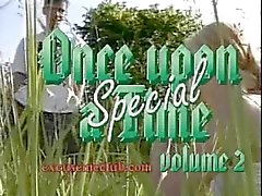 Once upon a Time , Vol. 2 - Spezial