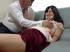 Japanese DID 3