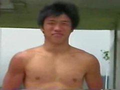 Asiatiques 0040