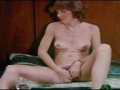 Doppel Your Pleasure (1978) 1of3