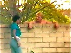 Kahvi ja kerma ( 1985 ) pt.1