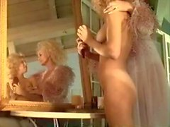Kristara Barrington Honey Wilder Herschel Savage in vintage fuck clip