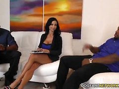 jewels-jade-is-ready-for-anal-sex-and-dp-with-bbc
