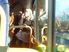 Otobüs ups 1