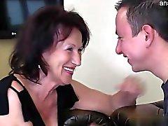 Межрассовый секс Г.Ф. устное сперма в жопе