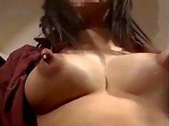 Доения Ниппели ( ТМ )