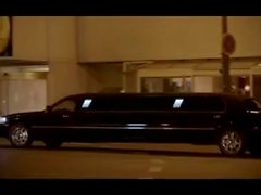 Гламур Limousine партия ... F70