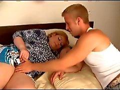 толстушки большие сиськи блондинках