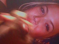Mandy Moore Video 11