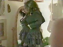 Den lacy Affair 4-1989