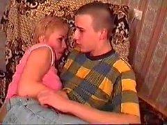 секс порно русские мамаши сыном