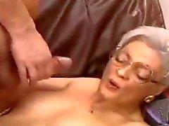 Kinky BiSex Trío divertido