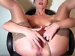 Euro Pärchen Haus Porno Video