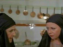 VuonnaHoroskooppiSkorpioni - Koko elokuva ( osa 2 3 )