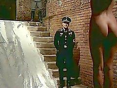 Daniela Poggi - Orgias Última A Gestapo