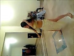 Cet Indien Pakistanais Mujra Very Fille sexy 11 Audio.mp4