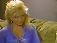 Swedish Erotica Tami Monroe und Ray Victory