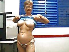 Albums Secreto vovó nv Webcam