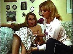 Kuolevat Superbumser ( 1980)