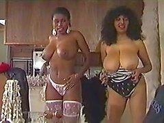Veel meer dan een mondvol 1 ( 1988 )