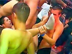 Sumo sex The dozens upon dozens of super-fucking-hot folks w
