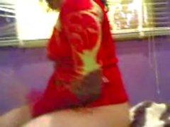 Арабское Кувейт Показывать девушкой Бесплатный Веб Порно 71. полное HD за livecam999