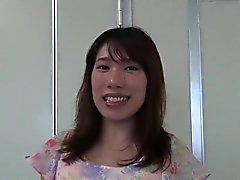 Азиатами открытие липкий писю