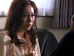 Asian PERFECTION Maria Ozawa pov blowjob Censored