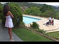 Troca [ 2010 ] [ Porn glad Brasil Bissex ] [ DVDRip ] - Floresta.AVI